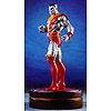 Bowen Designs Colossus Mini Statue